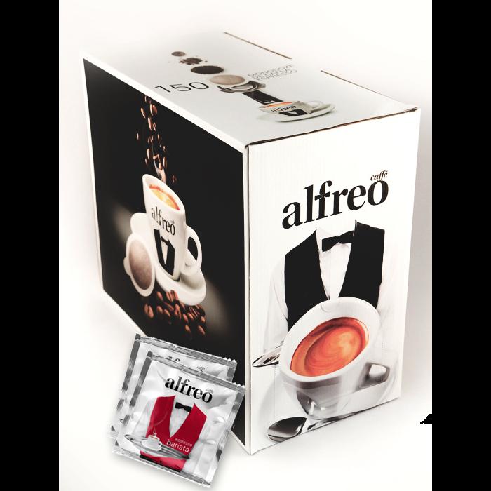 MONODOZE CAFEA ALFREO BARISTA-150